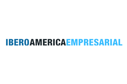 Countries who are thinking to use South America as an export region should first consider what are the best or the most suitable alternatives of products to send there. Thinking &#x2026; <a href='http://www.IberoAmericaEmpresarial.com/Trade/South-America-Exports.html'>more...</a>