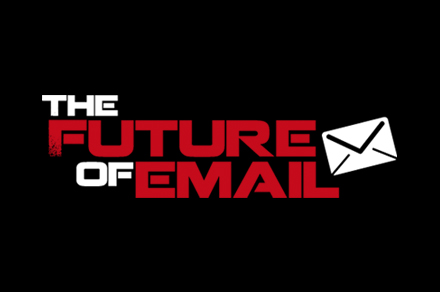 For all its incredible worth and value as a social, communication and entertainment tool like no other, there is a potential downside to social networking that cannot be overlooked. Of &#x2026; <a href='http://www.futureofemail.com/Future-of-Mankind/Reminders-for-a-Safer-Social-Networking-Future.html'>more...</a>